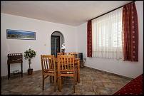 Klicken Sie auf die Grafik für eine größere Ansicht Name:apartman2stol.jpg Hits:0 Größe:46,4 KB ID:4234