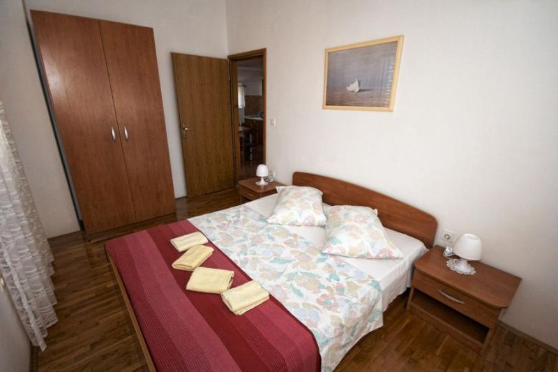 Klicken Sie auf die Grafik für eine größere Ansicht Name:apartman 3 soba 2.jpg Hits:0 Größe:43,3 KB ID:4237