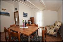 Klicken Sie auf die Grafik für eine größere Ansicht Name:apartman 3 stol.jpg Hits:0 Größe:45,9 KB ID:4238
