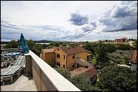 Klicken Sie auf die Grafik für eine größere Ansicht Name:apartman 3 pogled.jpg Hits:0 Größe:66,0 KB ID:4239