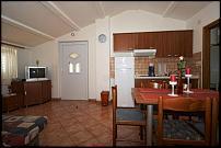 Klicken Sie auf die Grafik für eine größere Ansicht Name:apartman 4 kuhinja.jpg Hits:0 Größe:43,9 KB ID:4242