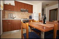 Klicken Sie auf die Grafik für eine größere Ansicht Name:apartman 1 stol.jpg Hits:0 Größe:51,9 KB ID:4253