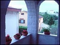 Klicken Sie auf die Grafik für eine größere Ansicht Name:Balkon.jpg Hits:147 Größe:77,7 KB ID:994