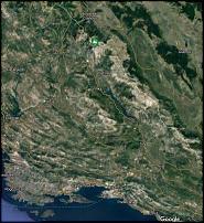 Klicken Sie auf die Grafik für eine größere Ansicht  Name:Mount Dinara.jpg Hits:1 Größe:81,3 KB ID:13966