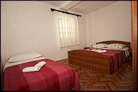 Klicken Sie auf die Grafik für eine größere Ansicht  Name:apartman 1 soba bracna.jpg Hits:789 Größe:35,7 KB ID:4252