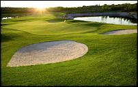 Klicken Sie auf die Grafik für eine größere Ansicht  Name:csm_Golf1_f6c97b2303.jpg Hits:11 Größe:49,5 KB ID:5195