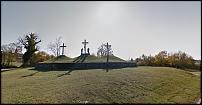 Klicken Sie auf die Grafik für eine größere Ansicht  Name:Googlemaps1.jpg Hits:10 Größe:50,9 KB ID:13558
