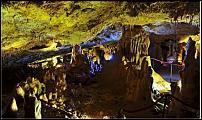 Klicken Sie auf die Grafik für eine größere Ansicht  Name:Höhle Festini.JPG Hits:2 Größe:80,7 KB ID:13577