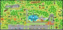 Klicken Sie auf die Grafik für eine größere Ansicht  Name:Plan Dinopark.jpg Hits:42 Größe:93,8 KB ID:11097
