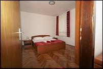 Klicken Sie auf die Grafik für eine größere Ansicht  Name:apartman2soba.jpg Hits:569 Größe:38,8 KB ID:4233
