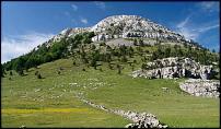 Klicken Sie auf die Grafik für eine größere Ansicht  Name:Mount Dinara1.jpg Hits:4 Größe:68,3 KB ID:13965