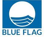 Name:  blaue Flagge Symbol.JPG Hits: 99 Größe:  12,1 KB