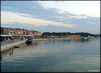 Klicken Sie auf die Grafik für eine größere Ansicht  Name:Me-Hafen.jpg Hits:109 Größe:66,6 KB ID:3104