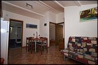Klicken Sie auf die Grafik für eine größere Ansicht  Name:apartman 4 dnevni.jpg Hits:450 Größe:46,5 KB ID:4240