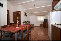 Klicken Sie auf die Grafik für eine größere Ansicht  Name:apartman 4 dnevni 2.jpg Hits:364 Größe:44,9 KB ID:4241