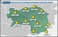 Klicken Sie auf die Grafik für eine größere Ansicht  Name:2019-06-26 16_17_15-Steiermark — ZAMG.jpg Hits:13 Größe:50,1 KB ID:12703