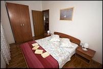 Klicken Sie auf die Grafik für eine größere Ansicht  Name:apartman 3 soba 2.jpg Hits:483 Größe:43,3 KB ID:4237