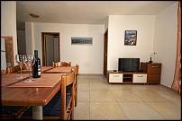 Klicken Sie auf die Grafik für eine größere Ansicht  Name:apartman 1 dnevni.jpg Hits:1001 Größe:41,6 KB ID:4248