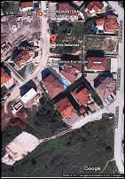 Klicken Sie auf die Grafik für eine größere Ansicht  Name:villa.jpg Hits:15 Größe:52,3 KB ID:10790