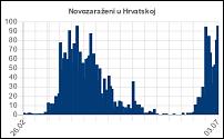Klicken Sie auf die Grafik für eine größere Ansicht  Name:canvas.png Hits:1 Größe:10,5 KB ID:13424