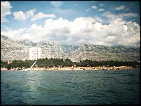 Klicken Sie auf die Grafik für eine größere Ansicht  Name:083. Campingplatz mit Hotel Alan .JPG Hits:17 Größe:67,0 KB ID:2858