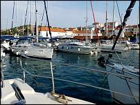 Klicken Sie auf die Grafik für eine größere Ansicht  Name:Marina.jpg Hits:9 Größe:88,0 KB ID:9528