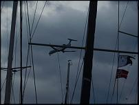 Klicken Sie auf die Grafik für eine größere Ansicht  Name:Über der marina.jpg Hits:6 Größe:33,4 KB ID:9531