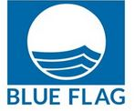 Name:  blaue Flagge Symbol.JPG Hits: 102 Größe:  12,1 KB
