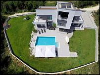 Klicken Sie auf die Grafik für eine größere Ansicht  Name:istrian-villa-windrose1.jpg Hits:253 Größe:77,4 KB ID:6373