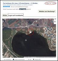 Klicken Sie auf die Grafik für eine größere Ansicht  Name:pomer2.jpg Hits:38 Größe:51,9 KB ID:7837