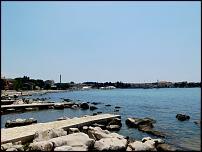 Klicken Sie auf die Grafik für eine größere Ansicht  Name:Strand 4.jpg Hits:15 Größe:49,5 KB ID:10769