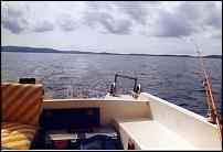 Klicken Sie auf die Grafik für eine größere Ansicht  Name:Fischen-01.jpg Hits:4 Größe:33,0 KB ID:13588