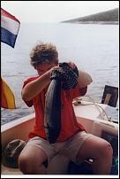 Klicken Sie auf die Grafik für eine größere Ansicht  Name:Fischen-03.jpg Hits:4 Größe:52,0 KB ID:13591