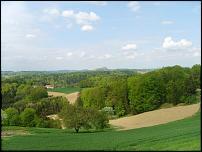 Klicken Sie auf die Grafik für eine größere Ansicht  Name:2008.  Riegersburg.JPG Hits:13 Größe:53,5 KB ID:2877