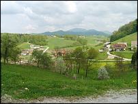 Klicken Sie auf die Grafik für eine größere Ansicht  Name:3008.  Siedlung vor Ponikva.JPG Hits:14 Größe:70,1 KB ID:2886