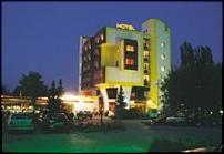 Klicken Sie auf die Grafik für eine größere Ansicht  Name:3010. Hotel Zalec 2.jpg Hits:15 Größe:33,7 KB ID:2888