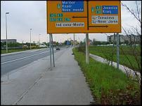 Klicken Sie auf die Grafik für eine größere Ansicht  Name:4008.  Ljubljana.JPG Hits:15 Größe:63,8 KB ID:2896