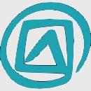 Name:  Unesco-Logo immater_Kulturerbe.jpg Hits: 925 Größe:  19,8 KB