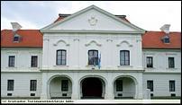 Klicken Sie auf die Grafik für eine größere Ansicht  Name:Schloss Elz Vukovar.php.jpg Hits:50 Größe:25,5 KB ID:4328