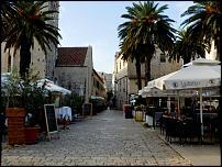 Klicken Sie auf die Grafik für eine größere Ansicht  Name:Altstadt.jpg Hits:9 Größe:84,8 KB ID:9526