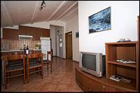 Klicken Sie auf die Grafik für eine größere Ansicht  Name:apartman 3 dnevni.jpg Hits:610 Größe:48,1 KB ID:4236