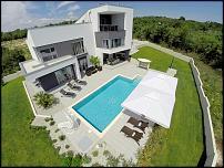 Klicken Sie auf die Grafik für eine größere Ansicht  Name:istrian-villa-windrose2.jpg Hits:216 Größe:74,0 KB ID:6374