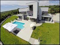 Klicken Sie auf die Grafik für eine größere Ansicht  Name:istrian-villa-windrose4.jpg Hits:209 Größe:63,4 KB ID:6375