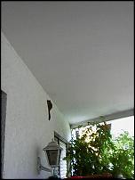 Klicken Sie auf die Grafik für eine größere Ansicht  Name:Siebenschlaefer3.jpg Hits:2 Größe:58,1 KB ID:14007