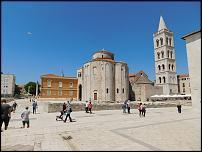 Klicken Sie auf die Grafik für eine größere Ansicht  Name:Zadar.jpg Hits:5 Größe:70,4 KB ID:13016