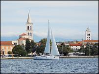 Klicken Sie auf die Grafik für eine größere Ansicht  Name:Zadar2.jpg Hits:7 Größe:83,2 KB ID:13017