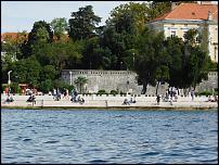 Klicken Sie auf die Grafik für eine größere Ansicht  Name:Zadar-Meeresorgel.jpg Hits:5 Größe:101,7 KB ID:13020