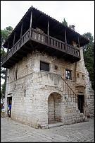 Klicken Sie auf die Grafik für eine größere Ansicht  Name:Porec-romanisches Haus.jpg Hits:5 Größe:78,1 KB ID:13075