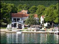 Klicken Sie auf die Grafik für eine größere Ansicht  Name:! Kroatien Sommer 2014 (423).jpg Hits:17 Größe:34,5 KB ID:5471
