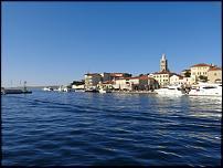 Klicken Sie auf die Grafik für eine größere Ansicht  Name:! Kroatien Sommer 2014 (483).JPG Hits:16 Größe:81,6 KB ID:5477